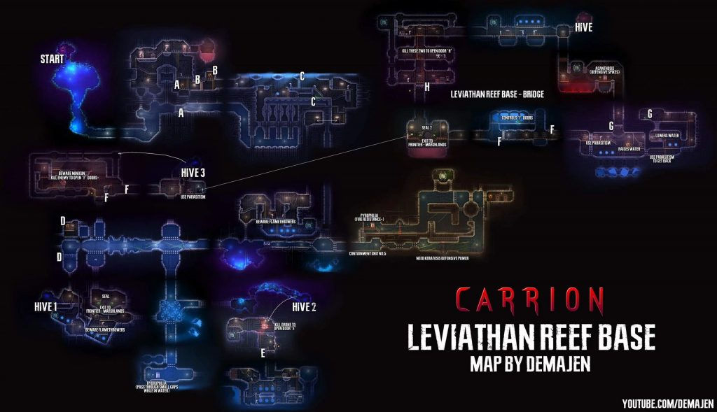 carrion-05-base-coral-leviathan